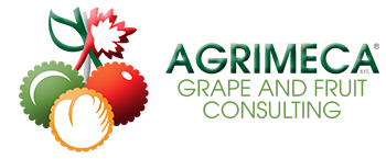 Agrimeca Grape and Fruit Consulting
